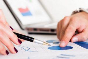 budgetbusiness