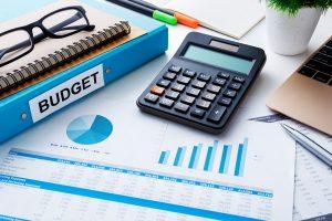 budgetpersonal